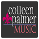 Colleen Palmer Consulting